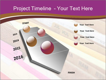 0000072265 PowerPoint Template - Slide 26