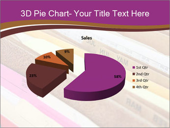 0000072265 PowerPoint Template - Slide 35