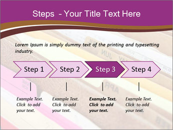 0000072265 PowerPoint Template - Slide 4