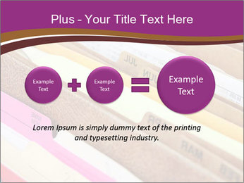 0000072265 PowerPoint Template - Slide 75