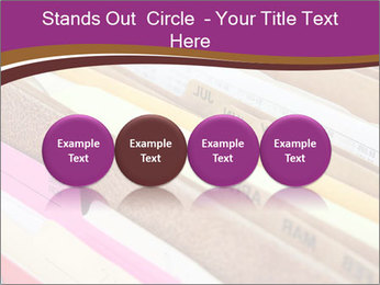 0000072265 PowerPoint Template - Slide 76