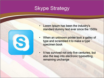 0000072265 PowerPoint Template - Slide 8