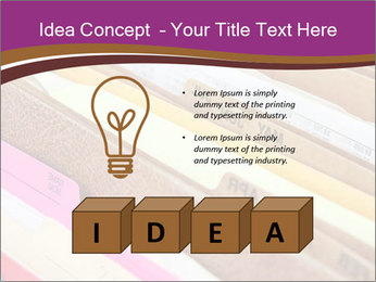 0000072265 PowerPoint Template - Slide 80