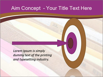 0000072265 PowerPoint Template - Slide 83