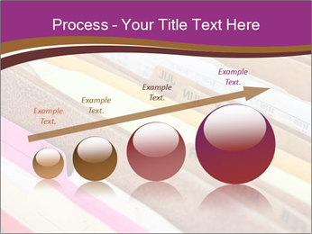 0000072265 PowerPoint Template - Slide 87
