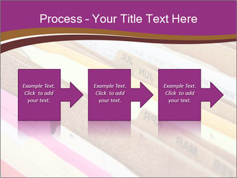 0000072265 PowerPoint Template - Slide 88