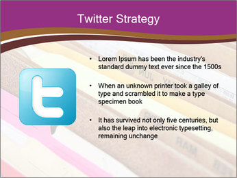 0000072265 PowerPoint Template - Slide 9