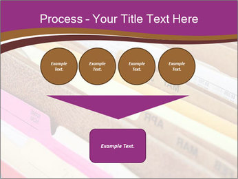 0000072265 PowerPoint Template - Slide 93