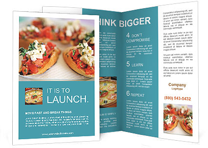 0000072266 Brochure Templates