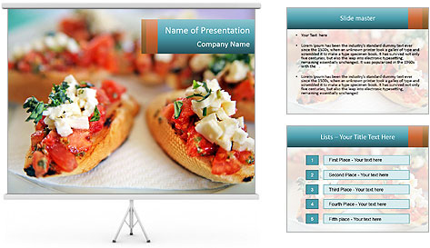 0000072266 PowerPoint Template