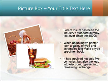 0000072266 PowerPoint Templates - Slide 20