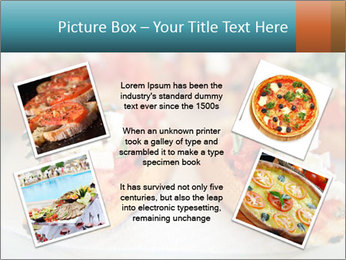 0000072266 PowerPoint Templates - Slide 24