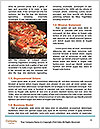 0000072266 Word Template - Page 4