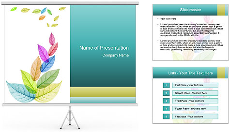 0000072267 PowerPoint Template