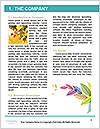 0000072267 Word Templates - Page 3