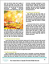 0000072267 Word Templates - Page 4