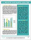 0000072267 Word Templates - Page 6