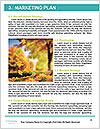 0000072267 Word Templates - Page 8