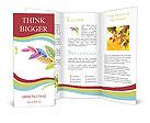 0000072268 Brochure Template