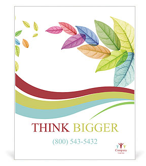 0000072268 Poster Template