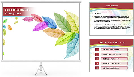 0000072268 PowerPoint Template
