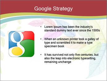 0000072268 PowerPoint Templates - Slide 10