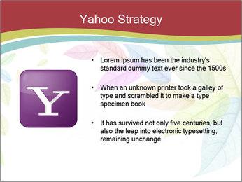 0000072268 PowerPoint Templates - Slide 11