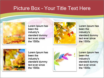 0000072268 PowerPoint Templates - Slide 14