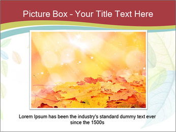 0000072268 PowerPoint Template - Slide 15