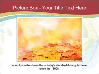 0000072268 PowerPoint Templates - Slide 15