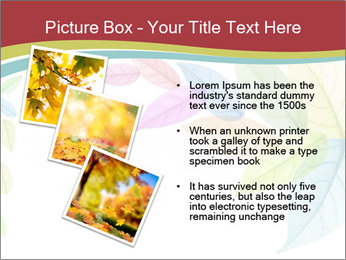 0000072268 PowerPoint Template - Slide 17