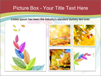 0000072268 PowerPoint Template - Slide 19