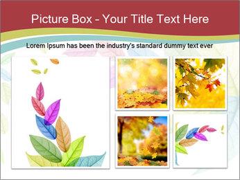 0000072268 PowerPoint Templates - Slide 19
