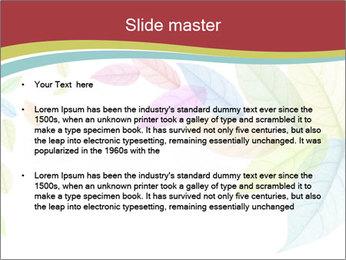 0000072268 PowerPoint Templates - Slide 2