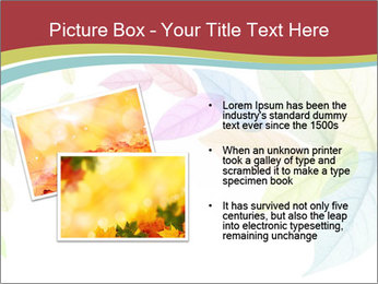0000072268 PowerPoint Template - Slide 20