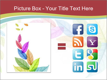 0000072268 PowerPoint Template - Slide 21
