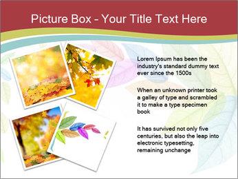 0000072268 PowerPoint Templates - Slide 23