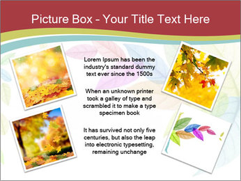 0000072268 PowerPoint Templates - Slide 24