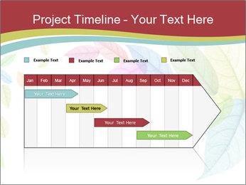 0000072268 PowerPoint Templates - Slide 25