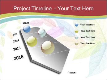 0000072268 PowerPoint Templates - Slide 26