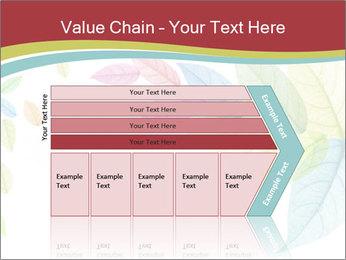 0000072268 PowerPoint Templates - Slide 27