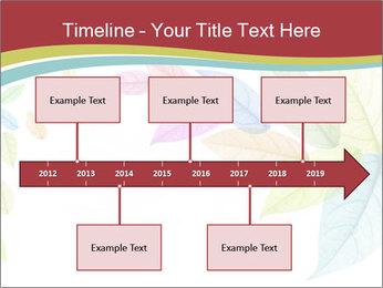 0000072268 PowerPoint Templates - Slide 28