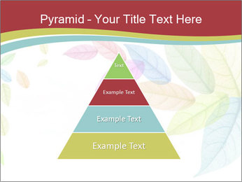 0000072268 PowerPoint Templates - Slide 30