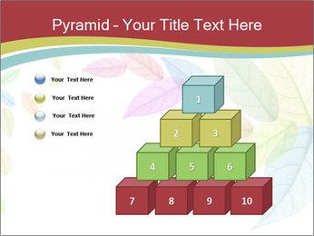 0000072268 PowerPoint Templates - Slide 31