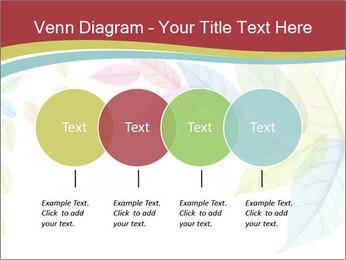 0000072268 PowerPoint Templates - Slide 32