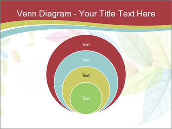 0000072268 PowerPoint Templates - Slide 34