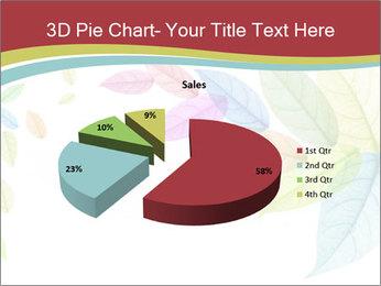 0000072268 PowerPoint Templates - Slide 35