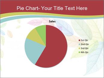 0000072268 PowerPoint Templates - Slide 36