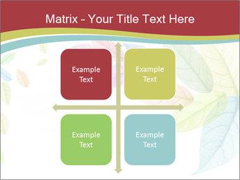 0000072268 PowerPoint Templates - Slide 37
