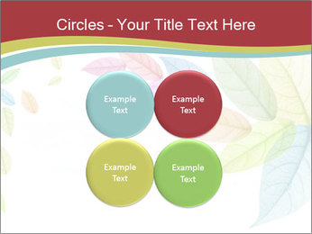 0000072268 PowerPoint Templates - Slide 38
